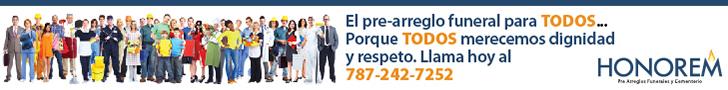 Honorem_web banner 728x90-01