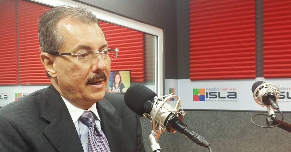 Hacienda asegura que se pagar n los reintegros radio for Oficina hacienda zaragoza