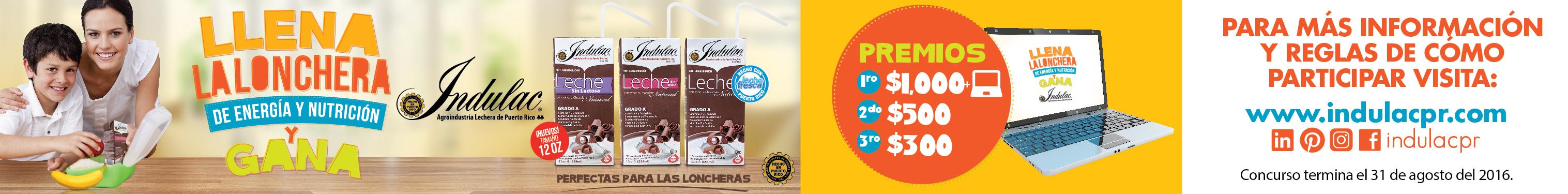 Web-Banner-728x90-Llena-La-Lonchera-de-Energía-y-Nutrición-Indulac-20