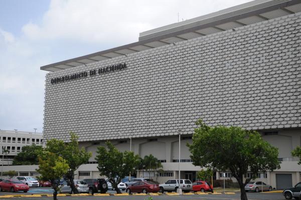 Kpmg ya tiene fecha para entregar los estados financieros for Oficina hacienda zaragoza