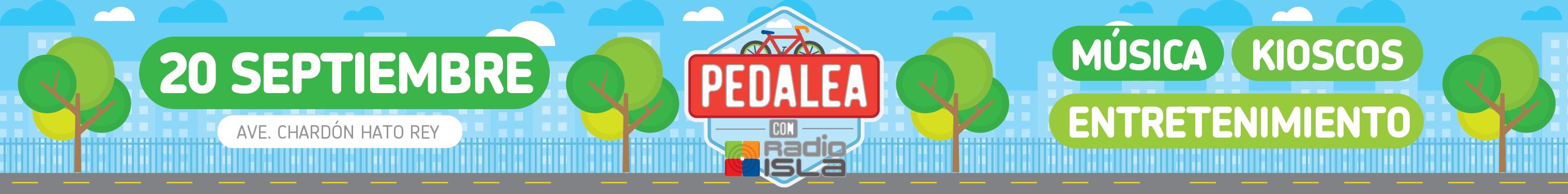 Webbanner 728x90 - Pedalea con Radio Isla-02