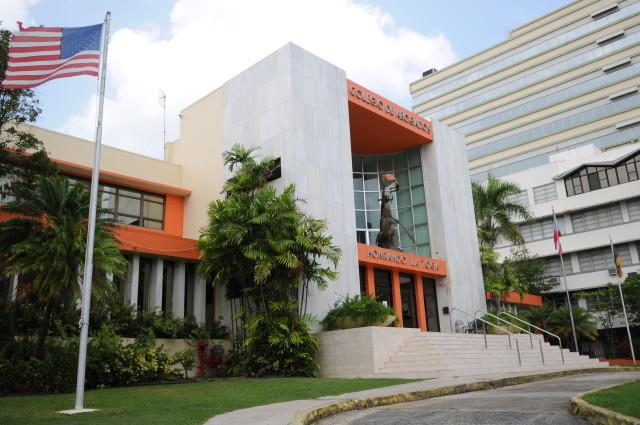 Buscan consenso para eliminar las leyes de Cabotaje