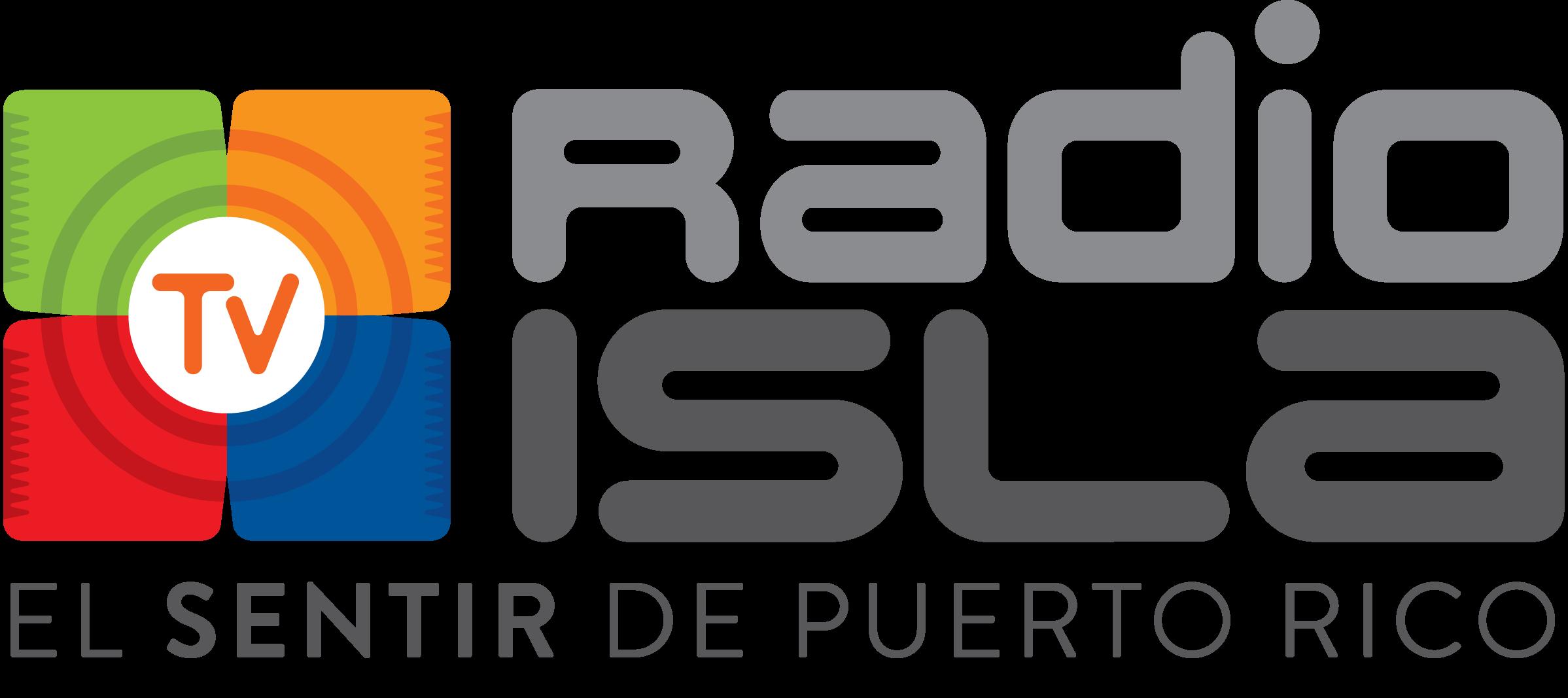 Radio Isla 1320 Puerto Rico