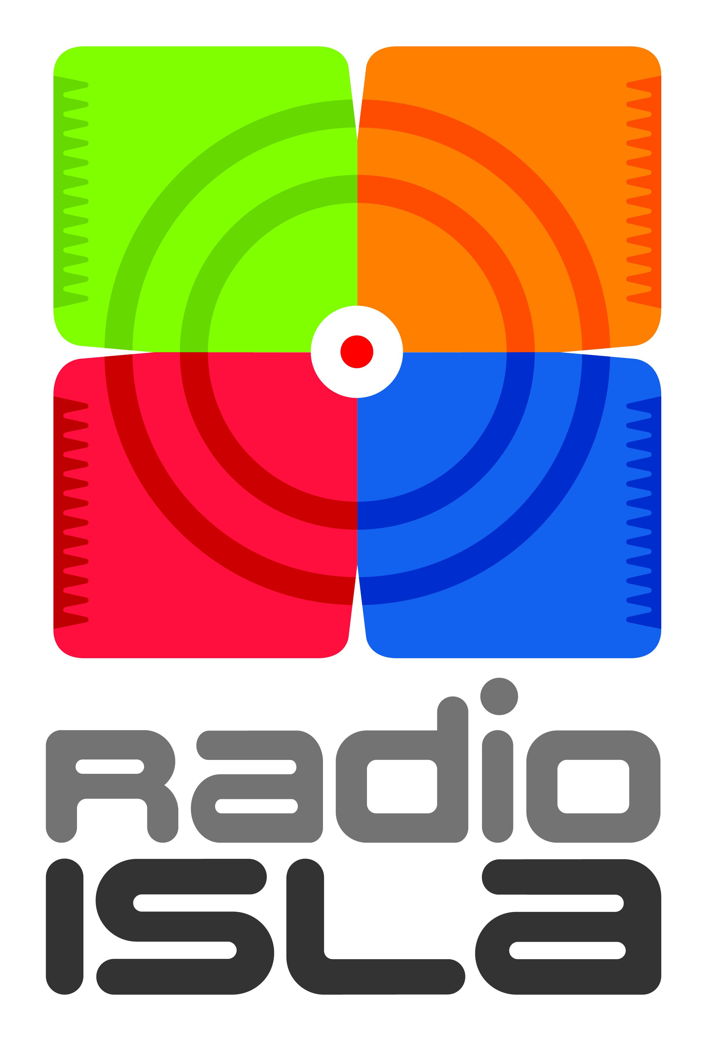 Radio Isla 1320 AM